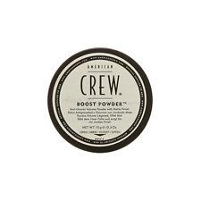 American Crew Classic Boost Powder 10grm
