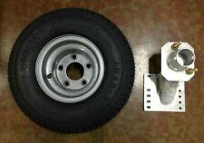 Triton 08401 Snowmobile Trailer Cover Pin