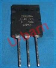 TOSHIBA GT40T301 TO-3PL
