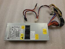 Delta TDPS-600CB C 600W Power Supply for Intel Server SR1560SF