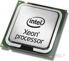 Processeur Intel Xeon E5-1650 v2 Six-Core 3.5GHz Ivy Bridge CPU
