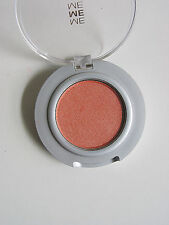 MEMEME EYE SHADOW SATSUMA 28 ONLY £1.75