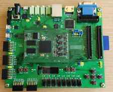 Development kit board for ZYNQ7000 XILINX FPGA