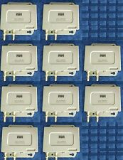 Lot x10-Cisco AIR-PWRINJ-BLR2= Aironet Power Injector LR2