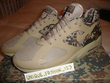NIKE AIR MAX 180 GERMANY CAMO PACK US 9 UK 8 42.5 SP 97 90 ITALY FRANCE 1 2013