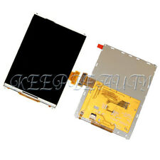 New LCD Screen Display Replacement Parts For Samsung Galaxy Mini S5570