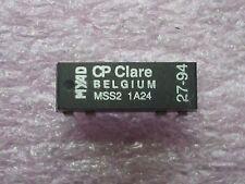 Relais CP Clare MSS2 1A24