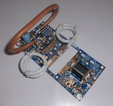 Ham Radio 4M - Power Amplifier Module 1000W WITHOUT MOSFET (68-75mhz)