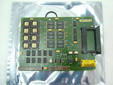 HP 08920-60297 Memory Board For 8920A