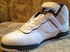 FILA Mens shoes .Brand -new.US 11 M.very comfortable.