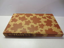 Two Plays For Puritans by George Bernard Shaw The Heritage Press 1979