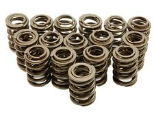 Crower Dual Valve Springs for 1993-01 Honda Prelude H22 VTEC 2.2L