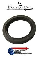 Kenjutsu Gearbox Rear Output Oil Seal to Prop- For R34 Skyline GTT RB25DET Neo
