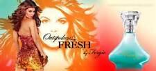 Avon outspoken fresh by fergie perfume 50 ml
