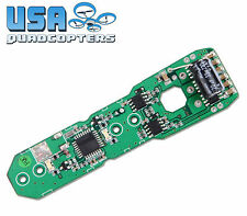 Walkera X4-Z-13(G) Green ESC Speed Controller Walkera Scout X4 Replacement Part