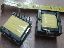 EPC-19 CCFL INVERTER TRANSFORMER for  N91S x 1pcs