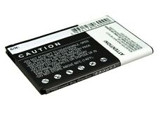 3.7V battery for HTC T8698, Mozart, Freestyle, Vision, Desire Z, PC10100, T-Mobi
