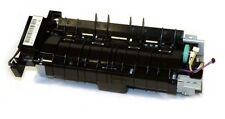 Fuser Kit for HP 2400 / 2420 / 2430 Printer RM1-1535 RM1-1491