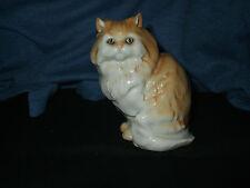 Hutschenreuther Katze