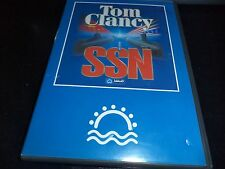 Tom Clancy's SSN  pc game