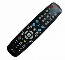 REMOTE CONTROL SAMSUNG REPLACEMENT TV LCD LED UCT 034 BN59 00676A 00685A 00705A