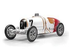 1924 Bugatti T35 Poland Diecast Model Car by CMC in 1:18 Scale   CMC100 B003