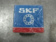 SKF BSD 2047 C/DBA BEARING PAIR