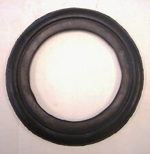 Military Willys M38 M38A1 M170, 673415, Fuel Tank Rubber Grommet, G740 G758 G503