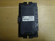 BMW 3 SERIES E90/E91 LED NSW LIGHT CONTROL MODULE (LCM)  61359204532