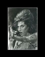 Amy Winehouse singer/songwriter drawing from artist art image picture