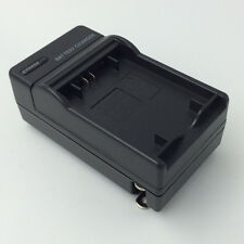 NP-FC11 NP-FC10 Battery Charger for SONY Cyber-Shot DSC-V1 DSC-P8 DSC-P9 DSC-P10