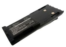 NEW Battery for Motorola CP250 CP450 CP450LS HNN8133C Ni-MH UK Stock