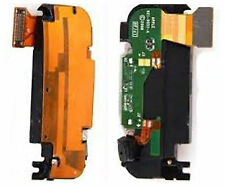 iPhone 3G Charging Dock Port Speaker Mic Antenna Flex Cable Repair Part UK