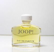Joop! le Bain Miniatur 3,5 ml Eau de Parfum