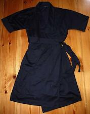 """COS """"COLLECTION OF STYLE"""" LADIES DRESS - BLACK - L LARGE UK 12 / US 8"""