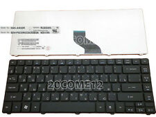 NEW FOR ACER emachines D730ZG D732 D732G D732Z D732ZG Keyboard Russian