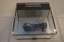 NEW Audio Technica AT-OC9/III Dual Moving Microcoil MC Cartridge atoc9