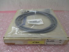 AMAT 0150-03348 Cable Assy Customer I/O #2 System AC 300, Assembly, AMP