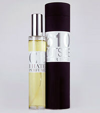 CB I HATE PERFUME, Outside, 100ml