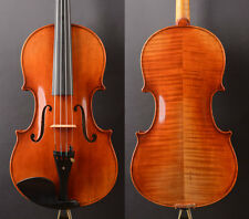 """Special offer! A T20 Viola 16"""" with  Oil varnish   Warm DeepTone"""