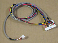 Seiki SE50UY04 Cable Wire (Main Board to IR Sensor & Keyboard Control)