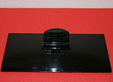 SUPPORTO base per Toshiba 32w1333db 32d3453db jt0132003b Ni 32165hd 32278 HDDLED TV