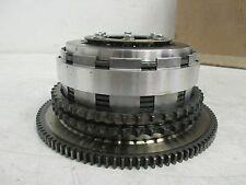 Harley-Davidson Stock '14 Touring Model Clutch Assembly 37000072 Take-Off Part