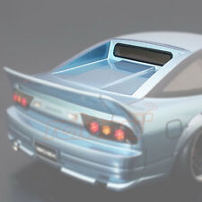 ABC Hobby NISSAN 180SX Airone Gate EP 1:10 RC Cars Drift Touring On Road #66732