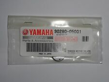 Yamaha Woodruff Key Raptor 660 700 Grizzly 550 600 Rhino Viking 700 Warrior 350
