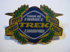 2002 4X Lance Armstrong USPS Tour De France road race BIKE PIN - Free Shipping