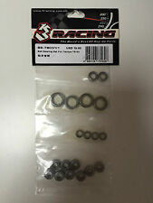 3Racing #BS-TB03/V1 Ball Bearing Set For Tamiya TB-03 NIP
