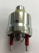 Standard TJ7 NEW Fuel Injector BUICK,CADILLAC,CHEVROLET (1987-1995)