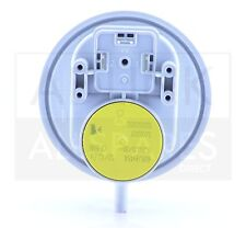 SIME ECOMFORT 25HE PLUS BOILER AIR PRESSURE SWITCH 6225707