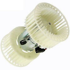 Febi HVAC Blower Fan Motor Assembly for BMW early E39 1997-2/2000 528i 540i M5
